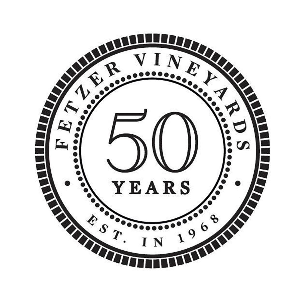 Fetzer Vineyards Earns Honor for Sustainability Efforts