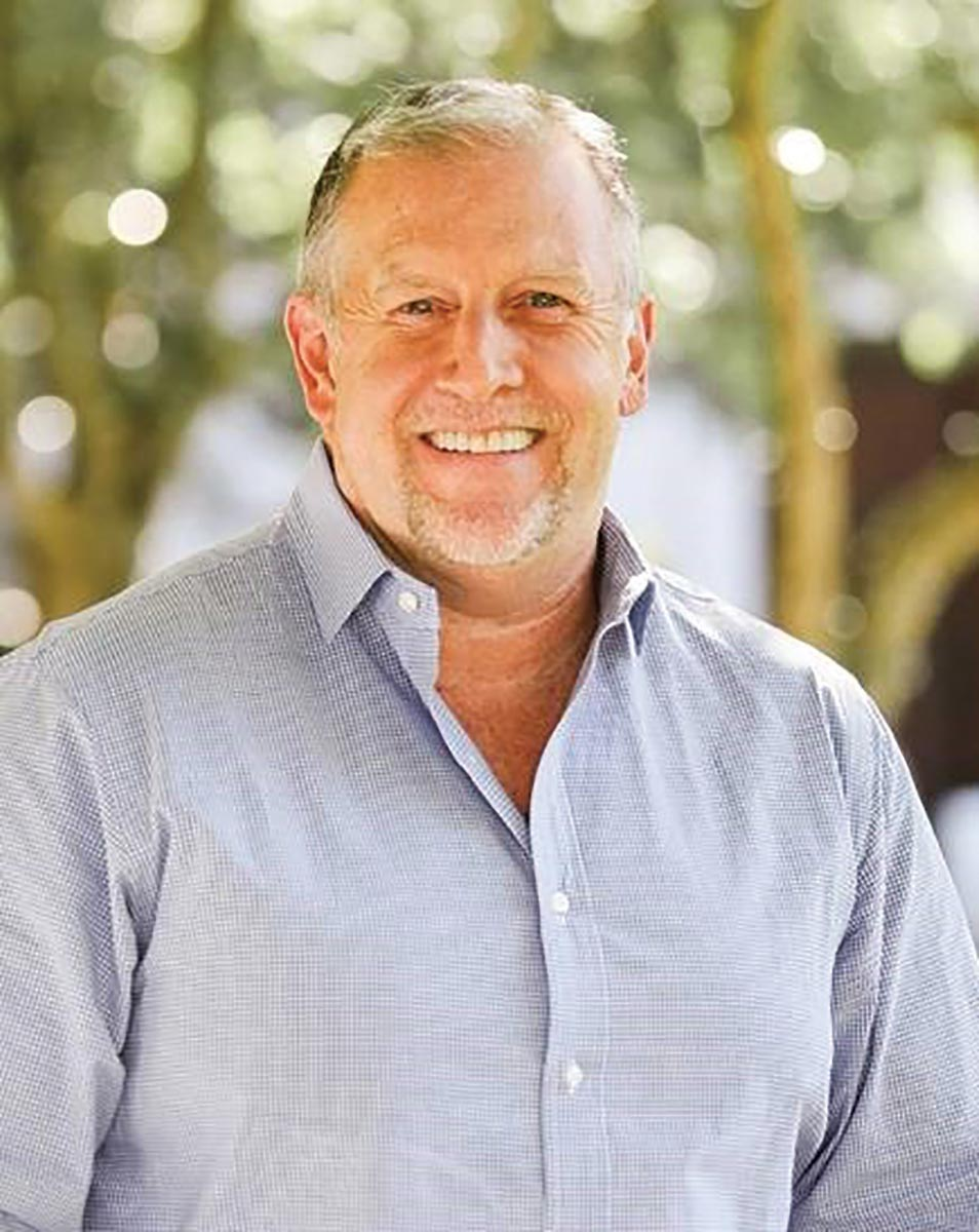 Napa Valley's Cuvaison Names New Estate Director
