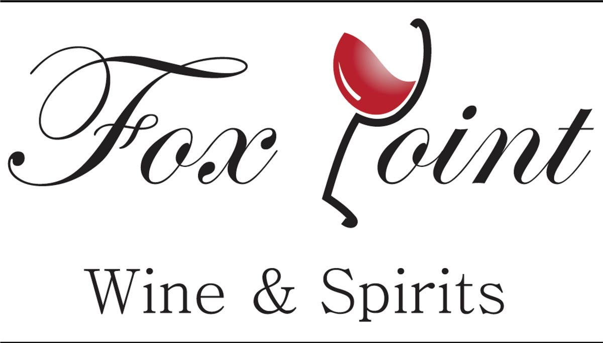 October 31-November 1, 2019: Fox Point Wine & Spirits Hosts Diogo Lopes