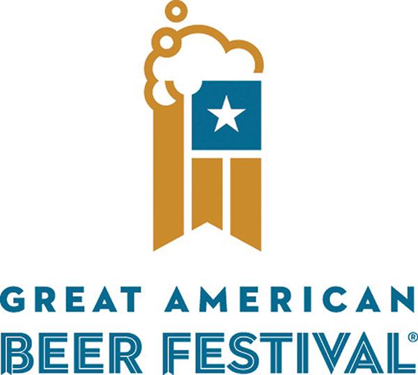Great American Beer Festival Honors Brews