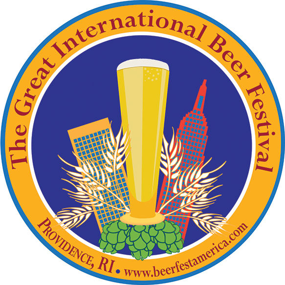 Local Breweries Shine in Providence Beer Competition