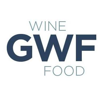 September 21 & 22, 2018: Greenwich Wine + Food Festival