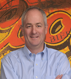 MillerCoors Board of Directors Names CEO