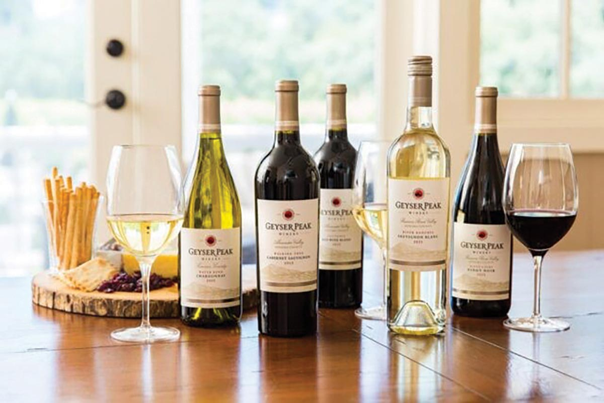 Quintessential Wines Acquires Accolade's U.S. Brands