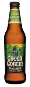 Green-Goblin-Cider-Thatchers