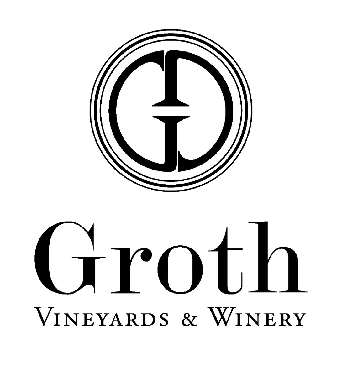 Holden Joins Napa's Groth Vineyards & Winery