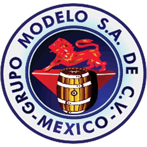 Constellation Brands Announces Purchase of Grupo Modelo