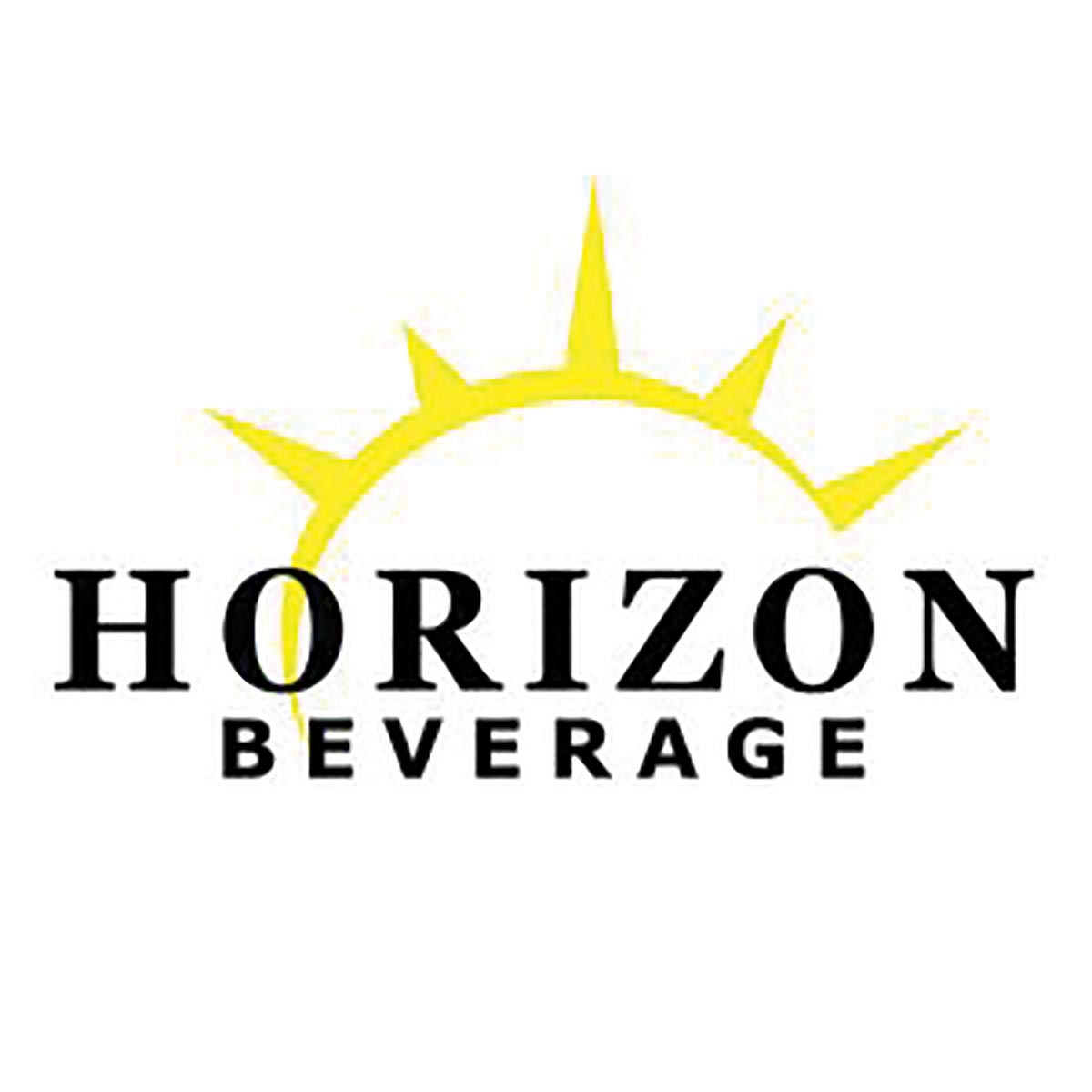 Horizon Beverage Co. Continues Benefit Holiday Gift Program