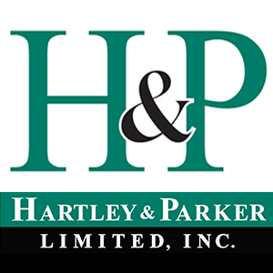 September 17 & 18: Hartley & Parker Fall Trade Tastings