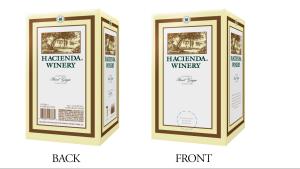 Hacienda3L_PG_box