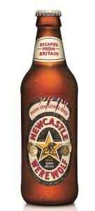 Heineken_NewcastleWerewolf