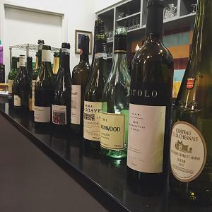 Herold ri wines