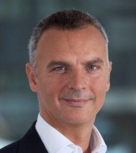 Hugues Pietrini,Chief Executive Officer, SPI Group.