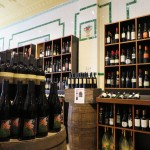 Thames River Wine & Spirits