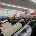 McGreen's Fine Wine & Spirits