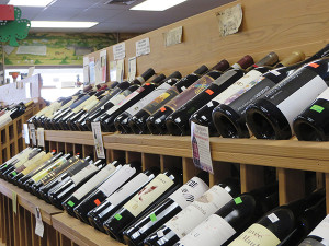 West Street Wines & Spirits