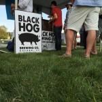 Black Hog Brewing Co.