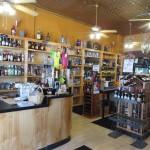 Wayland Square Fine Wine & Spirits