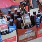 Port City Brewing Company of Virginia.
