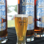 Onyx Moonshine's Secret Stash Beer Bash was held on the Goodwin College campus to raise funds for scholarships.