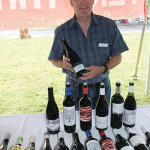 Neil Palladino of Boutique Wine Collection.
