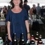 Raffaella Guidi Federzoni, Export Manager, Fattoria dei Barbi of Montalcino.