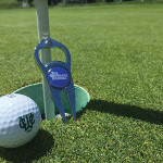 The Country Club of Waterbury hosted the CRA Annual Golf Classic.