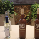 """Kringle Cream Liqueur was mixed with the Rise Nitro Cold Brew Coffee for a coffee cocktail titled """"Eric Forman's Breakfast."""""""