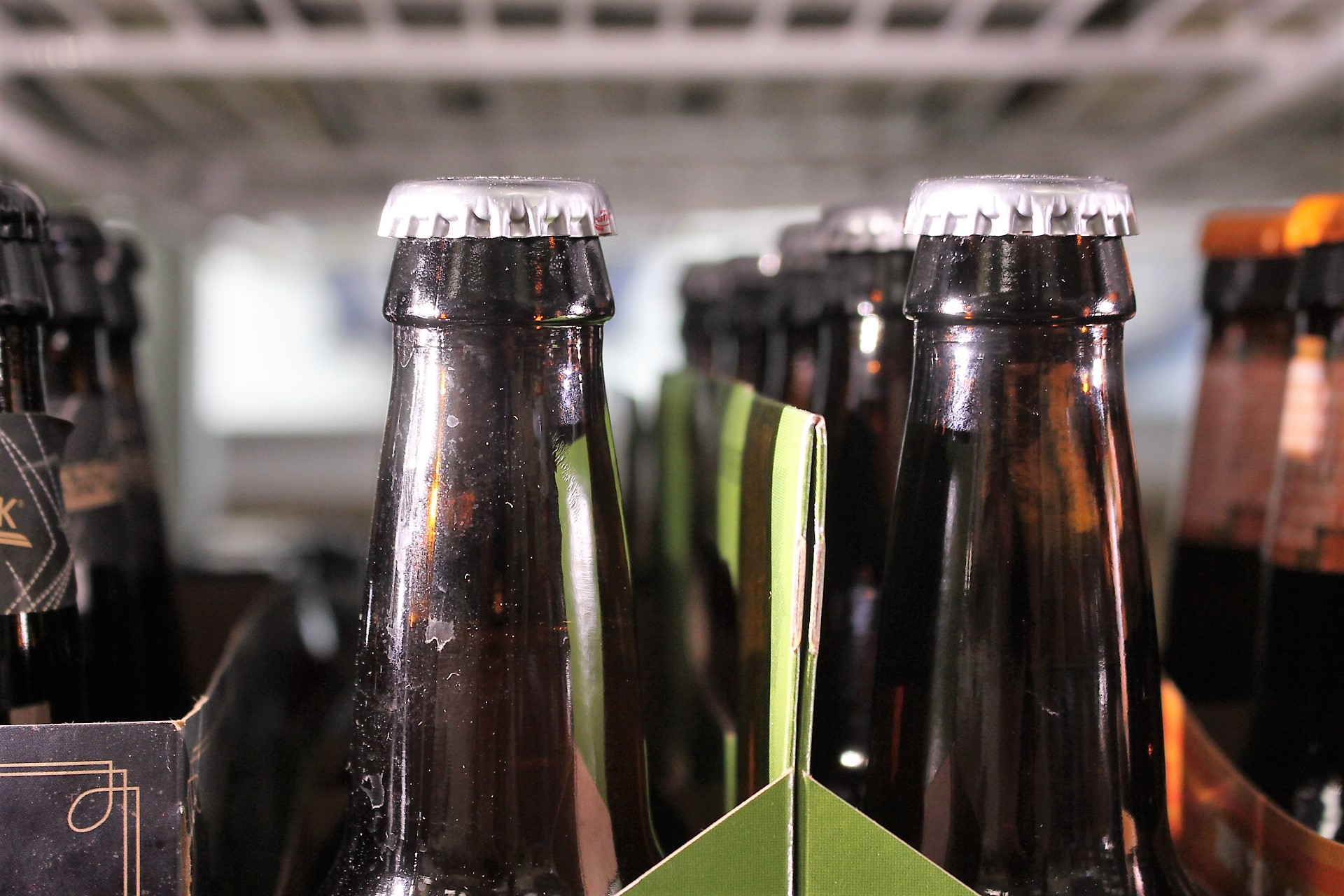 Global Craft Beer Market to Exceed $500 Billion by 2025