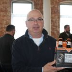 New Holland Brewing Company's Paul O'Heron