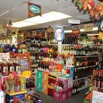 Champs Discount Liquors