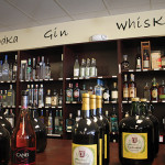 The Good Life Wine and Spirits