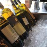 Livon Italian wines