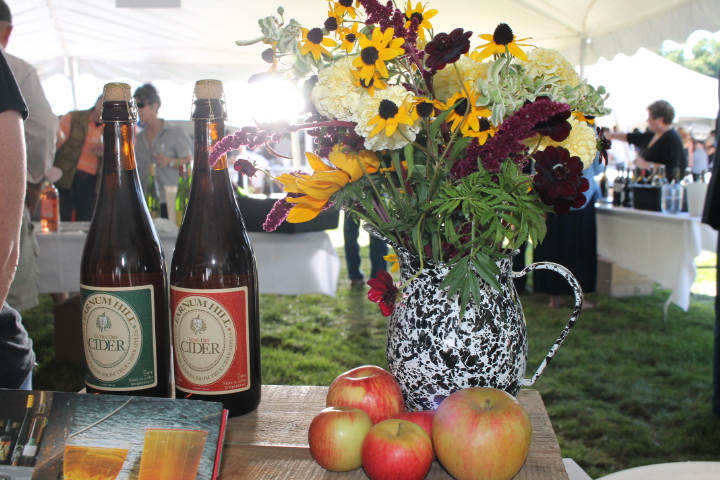 Worldwide Wines Host Fall Tasting Extravaganza