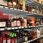 Gold's Wine and Spirits