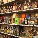 Inside Kent Wine and Spirits