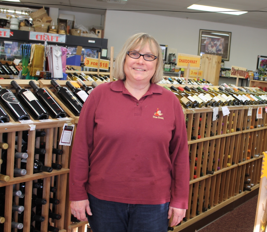 Retail Review: Wine World of Bethel