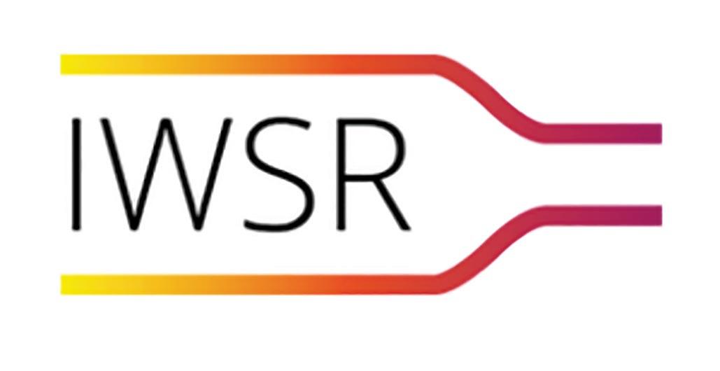 IWSR Data Shows Consumption Gains