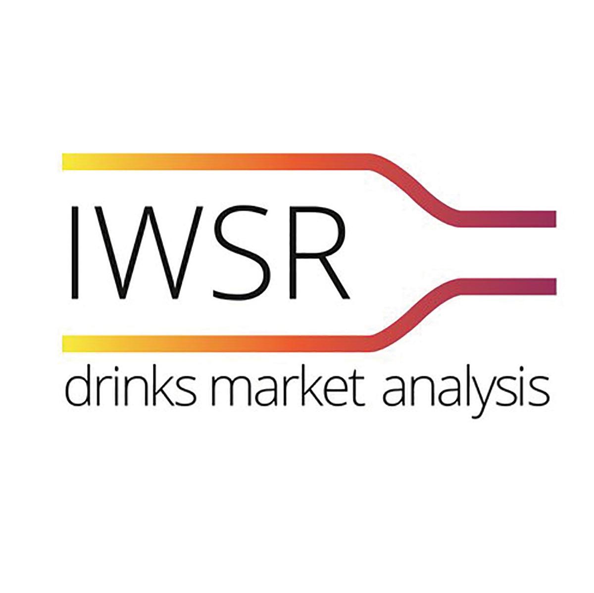 IWSR Numbers Outline Evolving Consumer Tastes