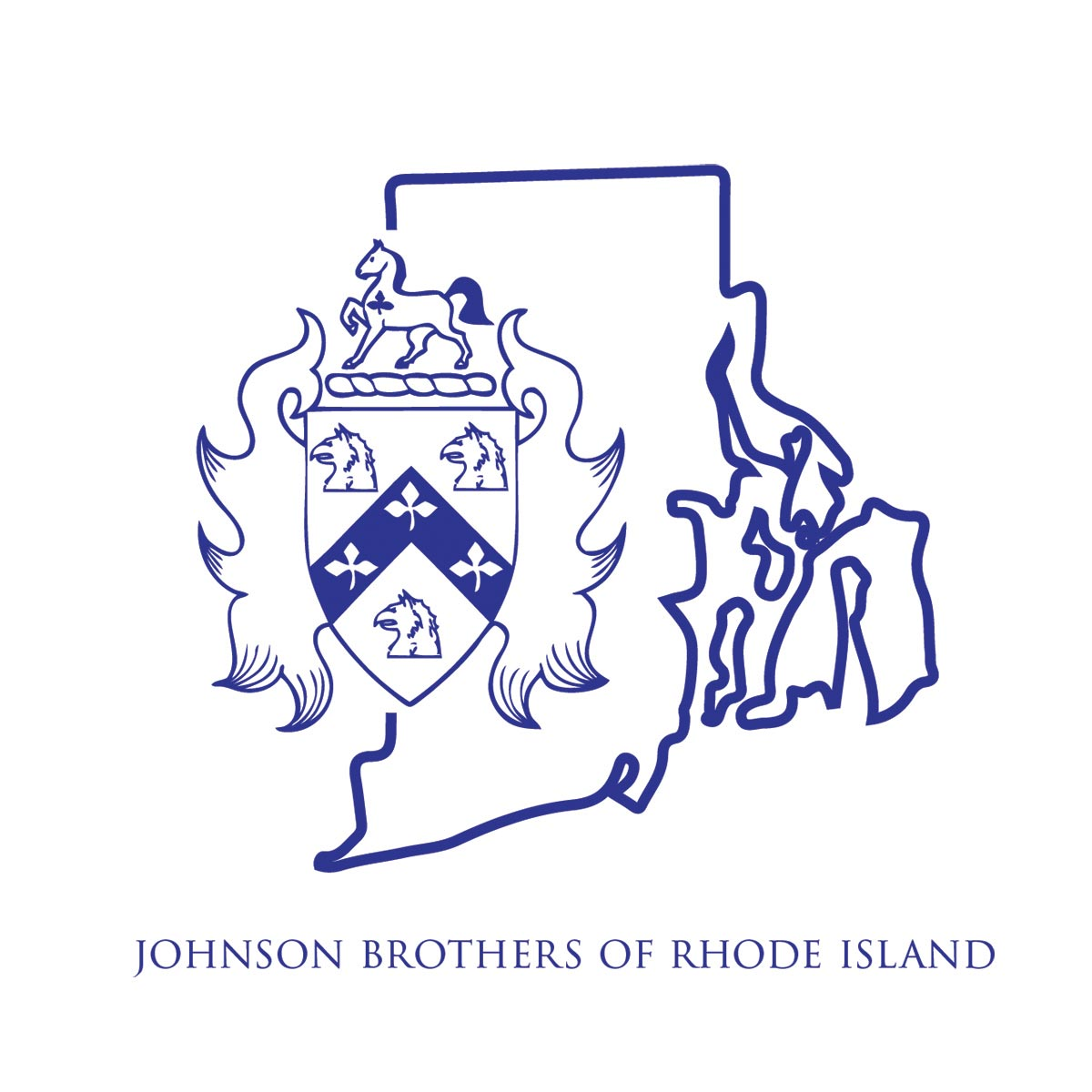 Johnson Brothers of Rhode Island Offers New Sales Divisions