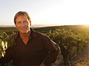 JL Wine Table Steve Peck