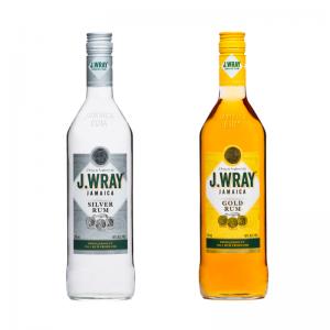 J_Wray_Rums_SilverAndGold-300x300