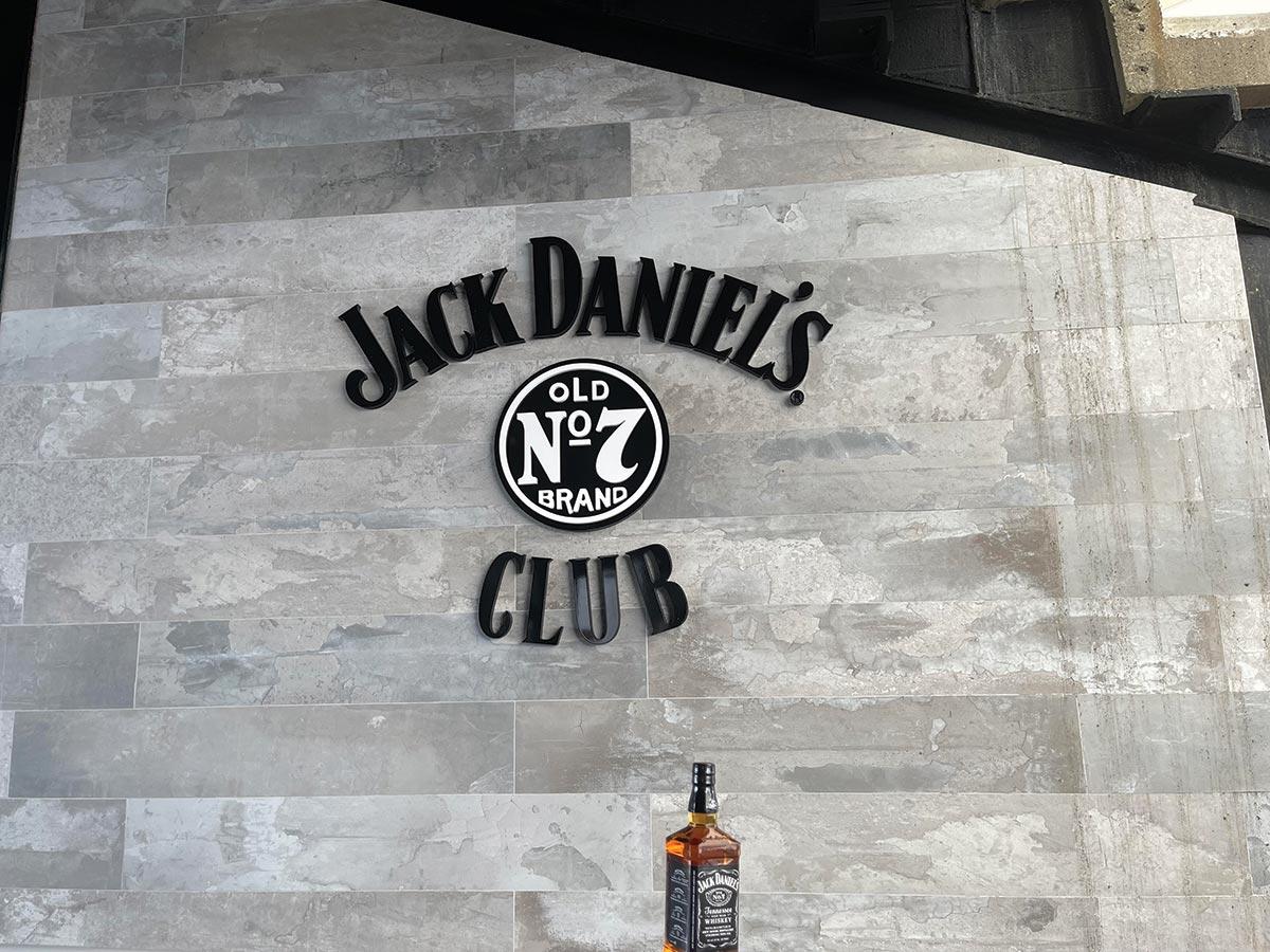 Jack Daniel's Sponsors Hartford HealthCare Amphitheater