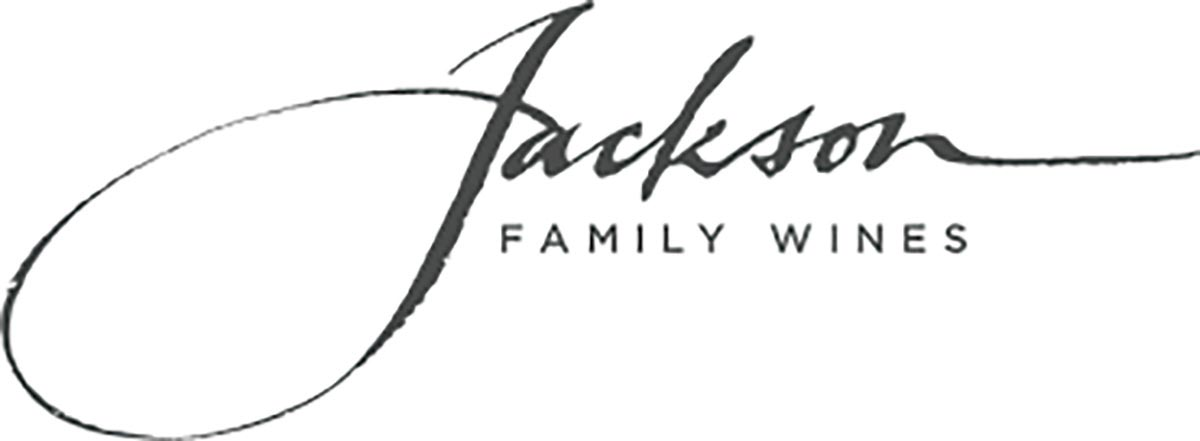 Jackson Family Wines Acquires Australia's Giant Steps