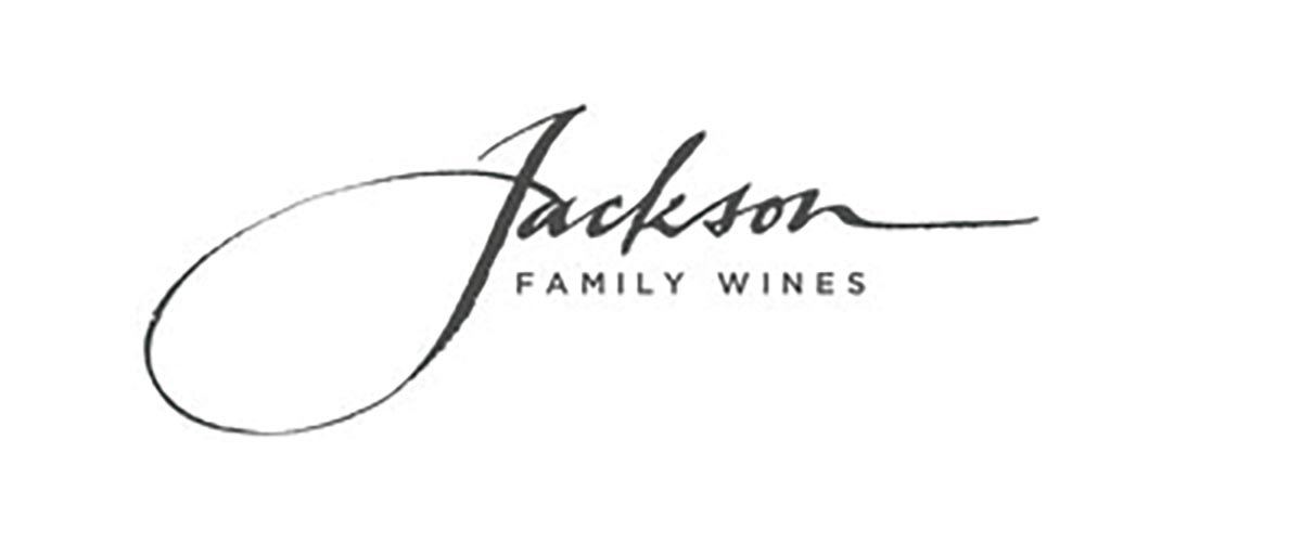Jackson Family Wines Announces Executive Leadership Changes