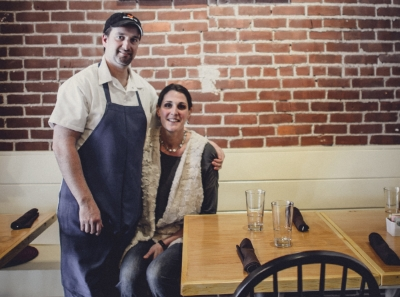 Newington's Rooster Co. Rated New Hot Spot