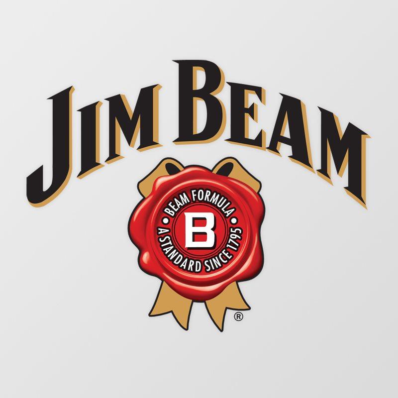 Jim Beam Bourbon Plans Milestone Celebration for Namesake Distiller