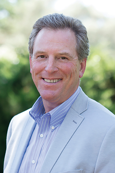 Chief Operating Officer for The Hess Collection Named to Executive Team