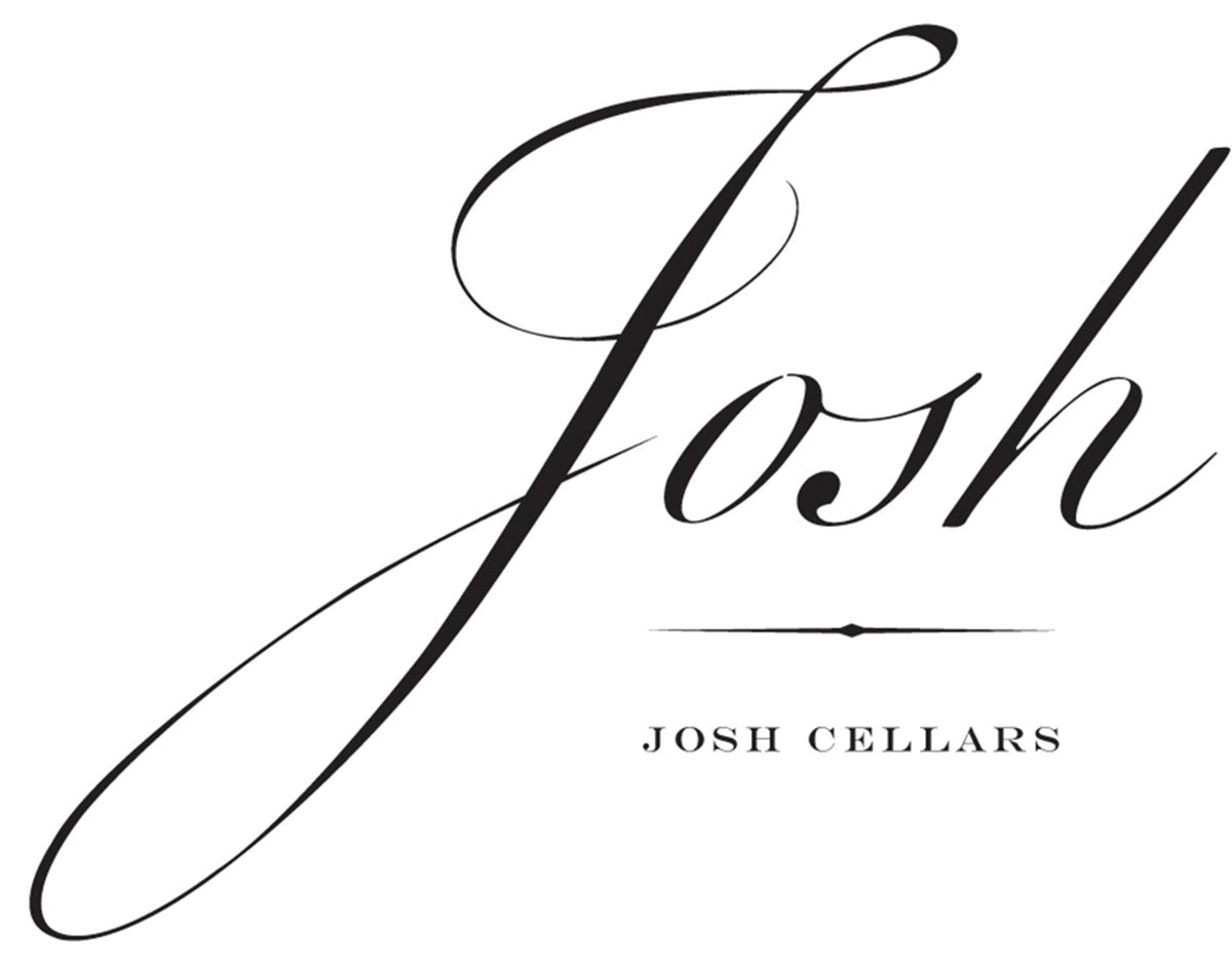 Josh Cellars Makes Donation in Support of Firefighters