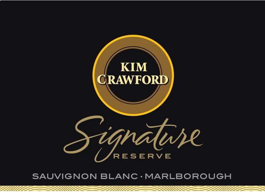 Crawford Wines Offers Sauvignon Blanc